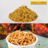 Combo : Tirunelveli Mixture + Pepper Karasev