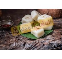 Coconut MIttai