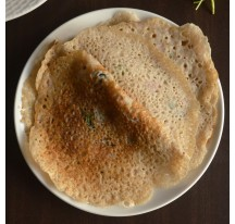 Cholam Dosai Mix