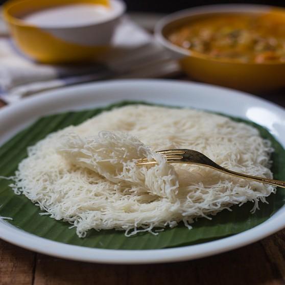 Idiyappam Mix