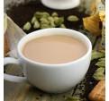 Ooty Cardamom Tea Powder