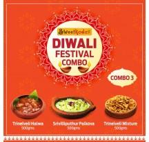 Diwali Festival Combos -3