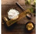 Homemade Salt Narthangai