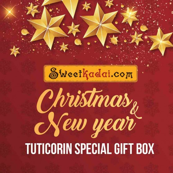Tuticorin Special Gift Box