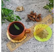 Vathasura Kudineer Chooranam