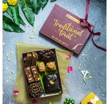 Grand Karupatti Gift Box