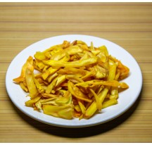 Nagercoil Jackfruit Chips