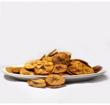Nagercoil Sweet Banana Chips