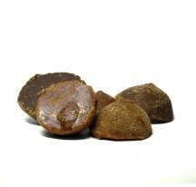 Udangudi Karuppatti (Palm Jaggery)