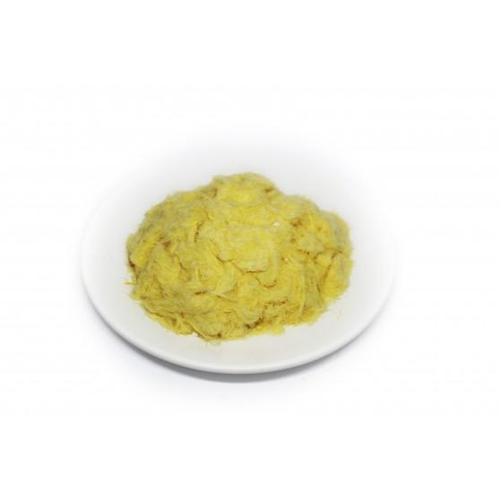 Pineapple Soan Papadi